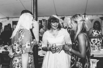 penarth pier wedding-214