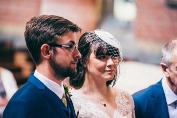 penarth pier wedding-32