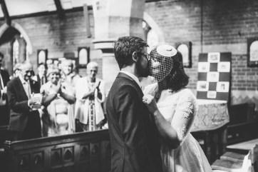 penarth pier wedding-39