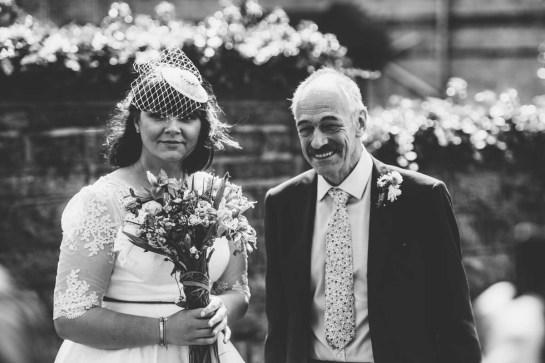 penarth pier wedding-79