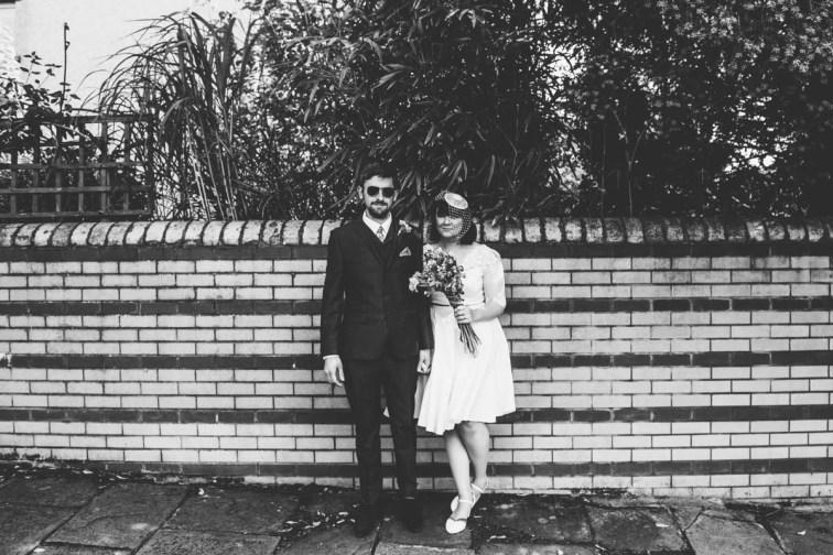 penarth pier wedding-94