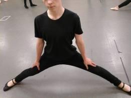 flexibility-test-20