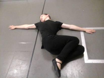 flexibility-test-29