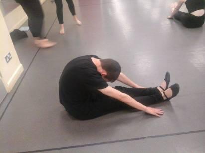 flexibility-test-3