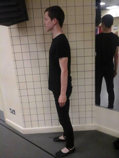flexibility-test-5