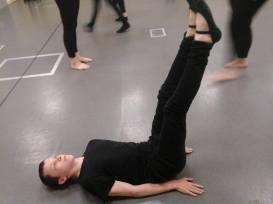 flexibility-test-8