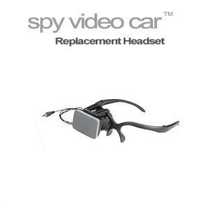 svc_headset.jpg