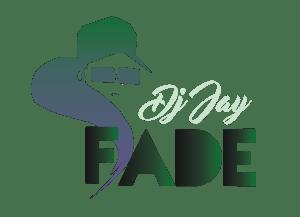 DJ JAY FADE