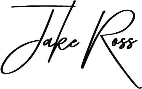 JakeRoss.Photos