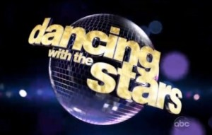 Jacob's Eye On….The Finalists of Dancing with the Stars Season 13