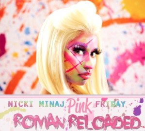 New Music Tuesday-Week of April 1, 2012