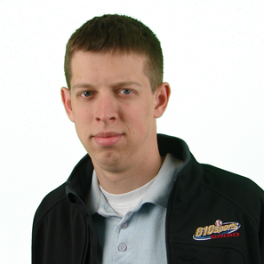 Jacob Interviews…610 Sports Radio Personality Danny Parkins