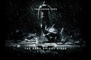 The Dark Knight Rises Bane teaser