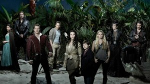 "Jake's Take On…The Second Half of ""Once Upon A Time: Season Three"""