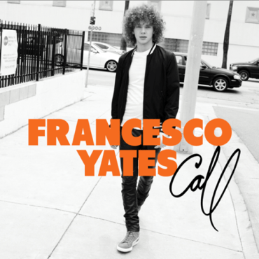 Francesco Yates Call