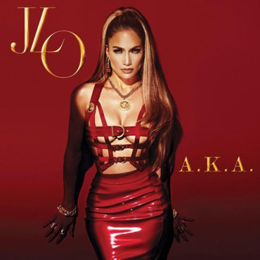 Jennifer Lopez AKA album review
