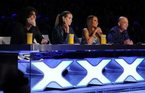 "Jake's Take On…Six ways ""AGT"" can improve its 10th Season"
