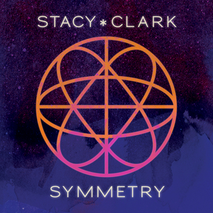 Stacy Clark Symmetry