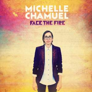 New Music Releases: Week of February 9, 2015