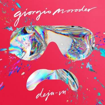 Deja Vu Giorgio Moroder