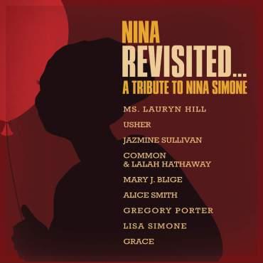 Nina Revisited...A Tribute to Nina Simone