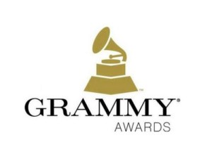 Jake's Take: My Favorite Grammy Moments of the 2000s & 2010s