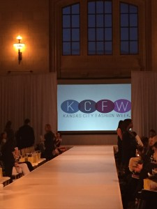 Local designers close out KCFW Fall-Winter 2016 Showcase