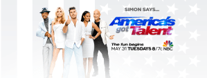 Simon Cowell joins AGT Season 11