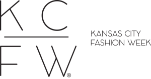 Metro fashion designers shine during Friday's Kansas City Fashion Week