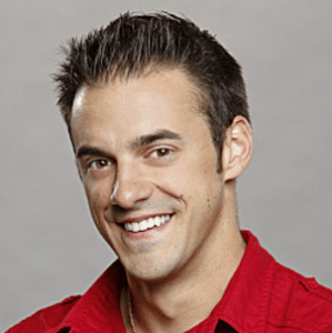 A Conversation with Twitch & YouTube Content Creator Dan Gheesling