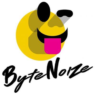 ByteNoize