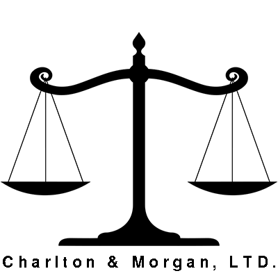 Charlton & Morgan LTD.