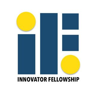 Innovator Fellowship