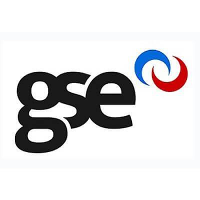GSE International