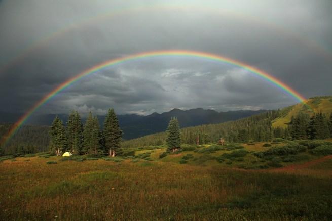 full rainbow.jpg