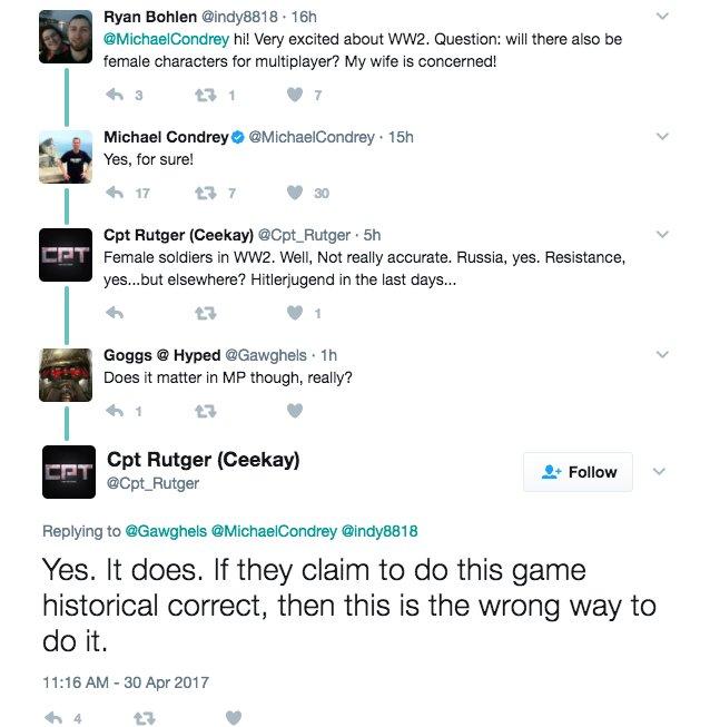 RT @jasonschreier: Gamers https://t.co/O2ufCppBsT