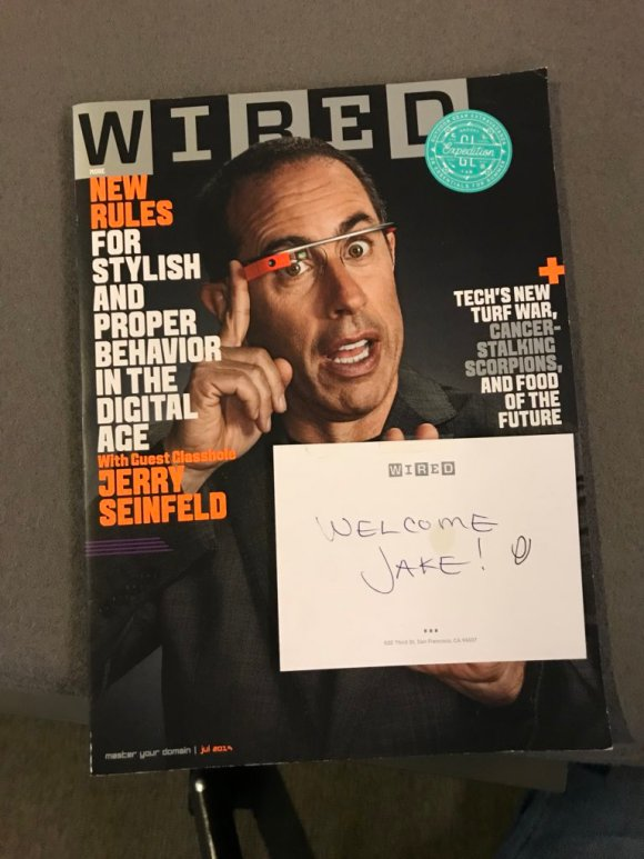 @WIRED @benchirlin Reference... first issue…