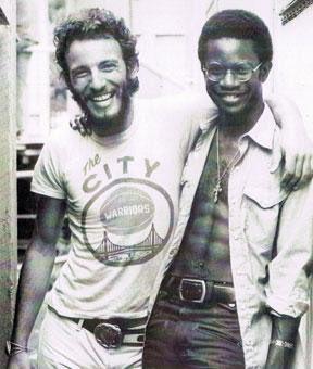 RT @Super70sSports: Sorry, Millennials. Springsteen…
