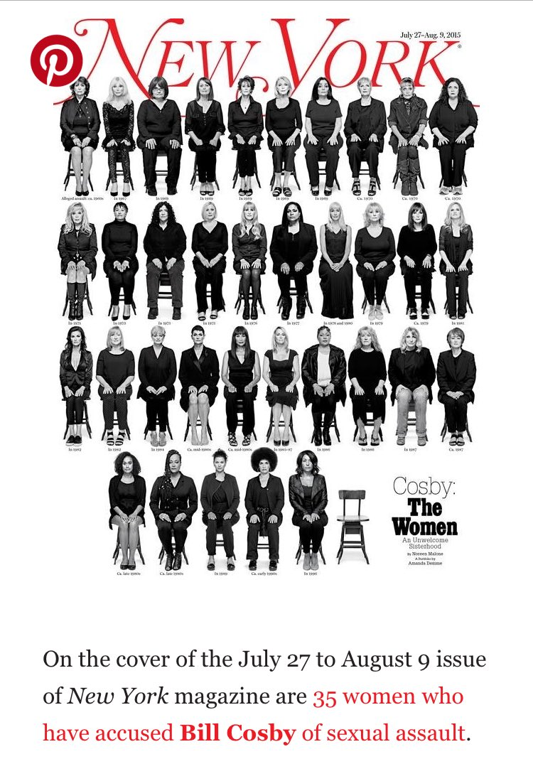 RT @KerithBurke: The unforgettable @NYMag…
