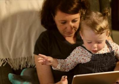 Princess Baby: iPad: Random House