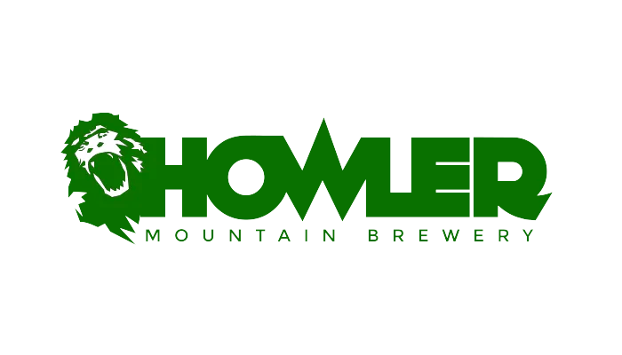 Howler Mountain Brewery