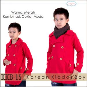 jaket anak kkb (2)