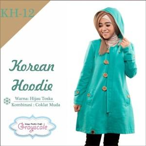 jaket terbaru jaket wanita muslimah hoodie  (12)