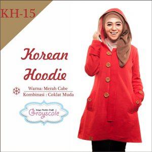 jaket terbaru jaket wanita muslimah hoodie  (15)