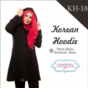 jaket terbaru jaket wanita muslimah hoodie  (18)