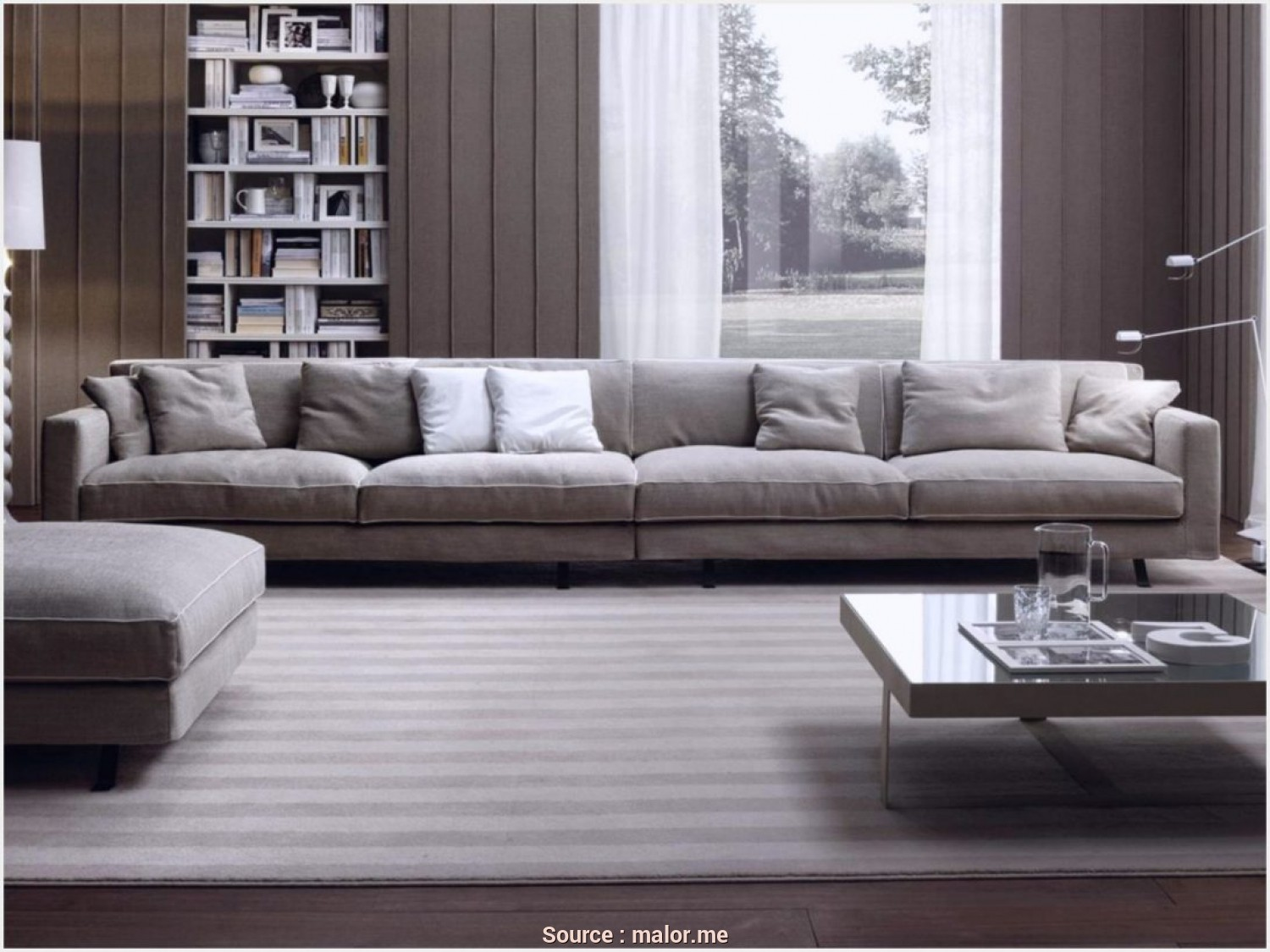 Loveable 6 Catalogo Divani E Divani By Natuzzi 2016  Jake