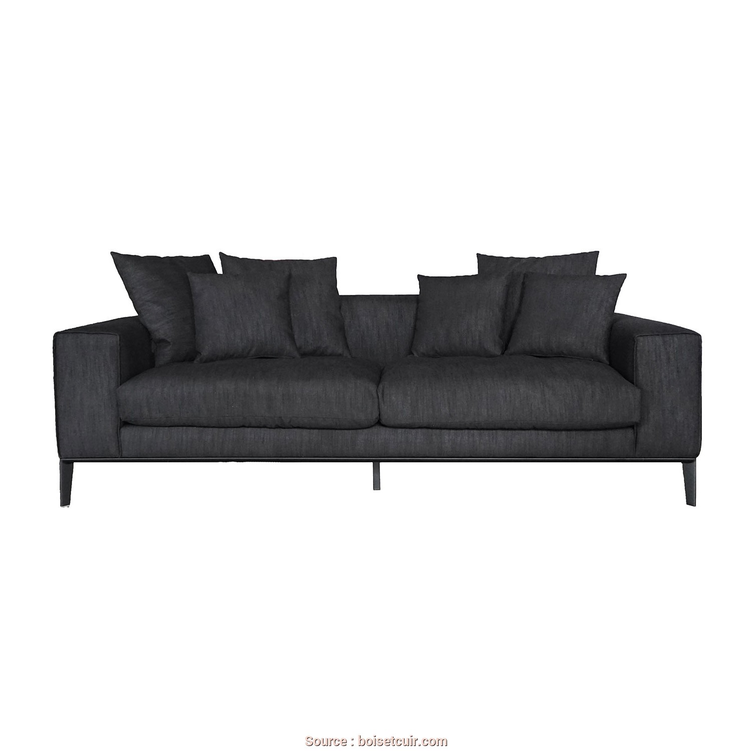 Bello 4 Divano 3 Seater Sofa Jake Vintage