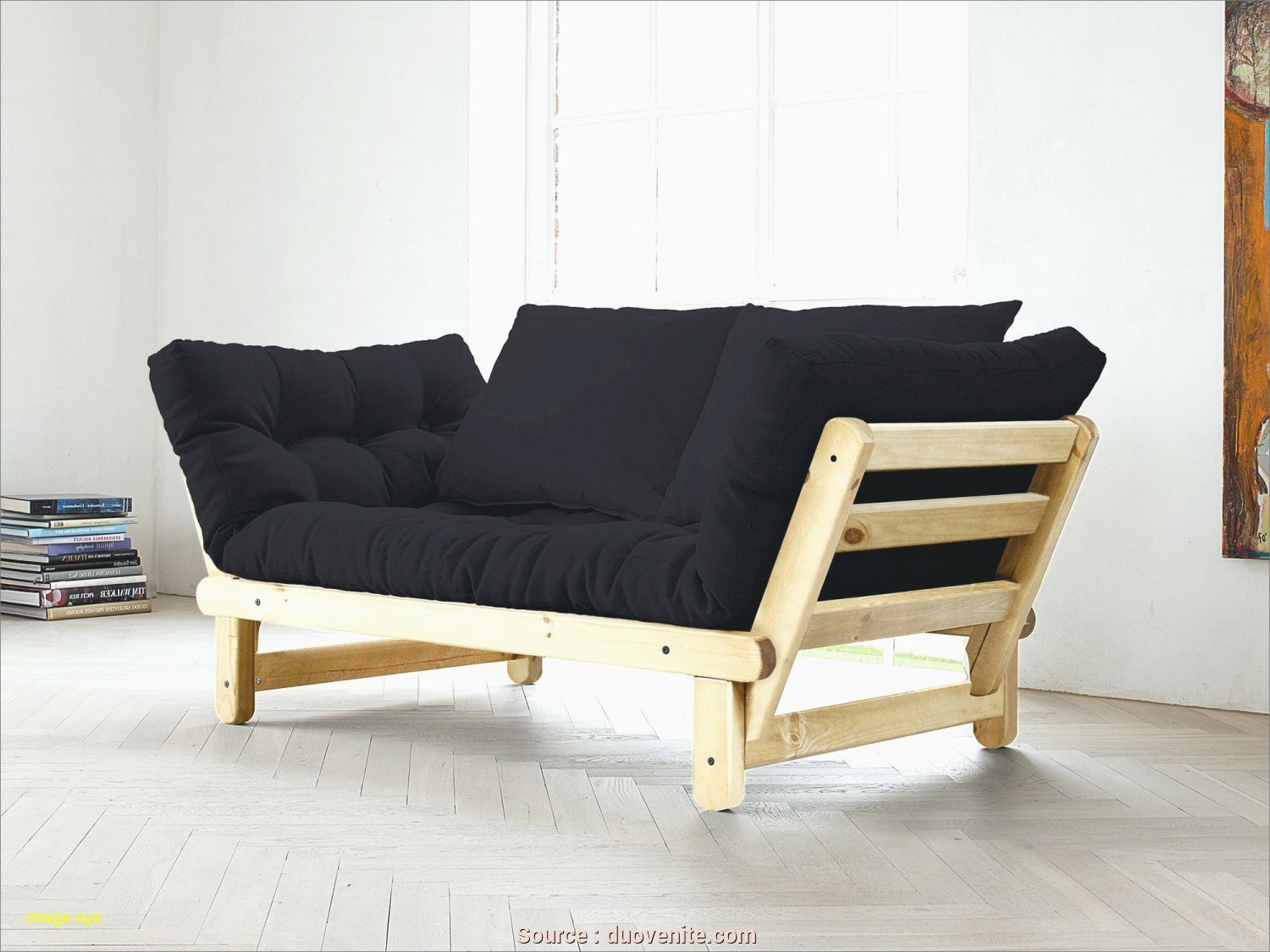 ikea grankulla futon - inspirational interior style concepts for