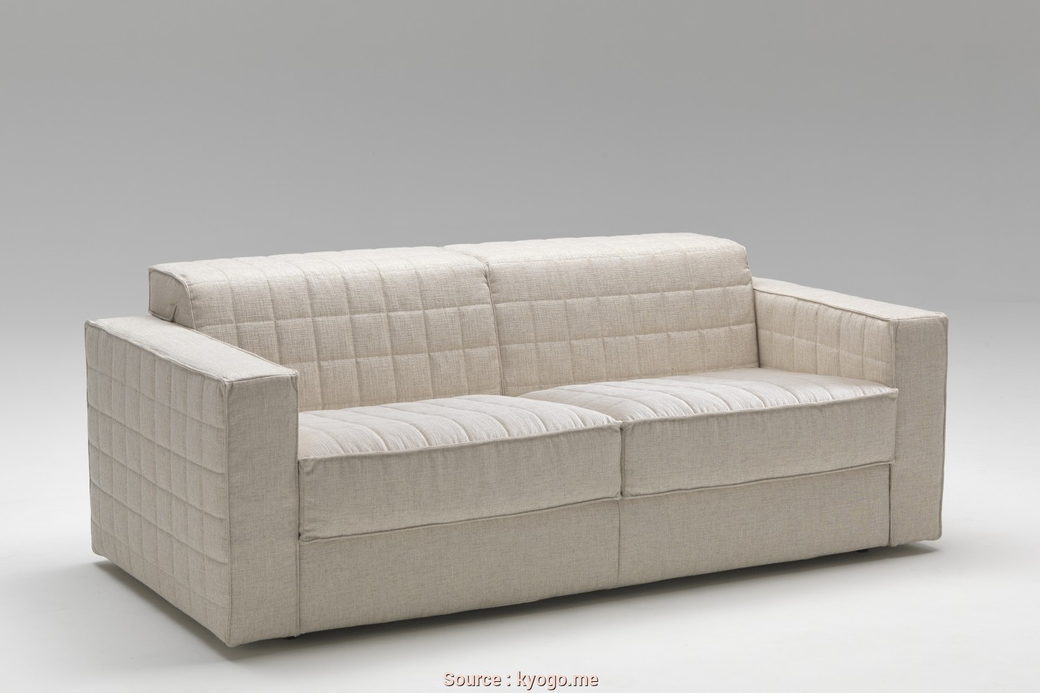 Ikea sofa 50 euro ikea com sofa best of 50 lovely ikea cheap sofa