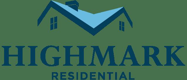 Logo Highmark Residential